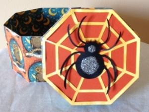 halloween box 2