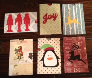 gift card holders 3