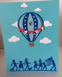 July 4 balloon 2