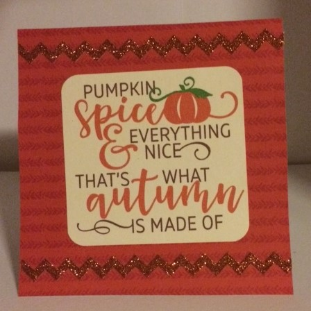 autumn-card