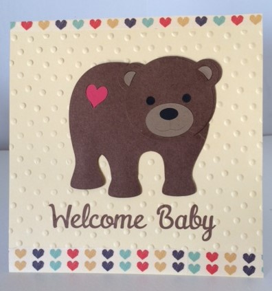 baby-card