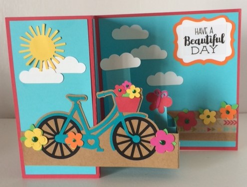 bicycle-birthday-card
