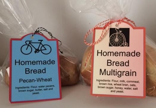 bread tags 1