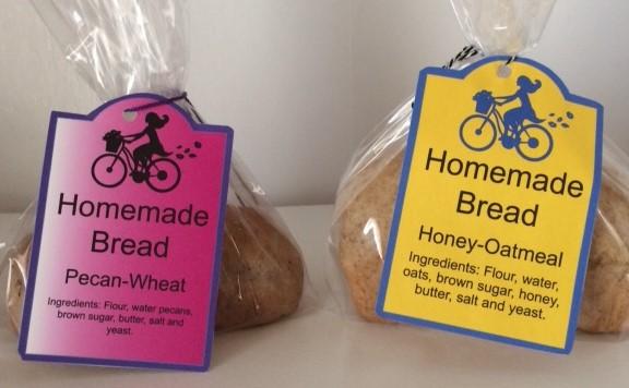 bread tags 2