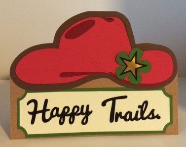 happy-trails-card