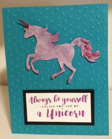 unicorn-card