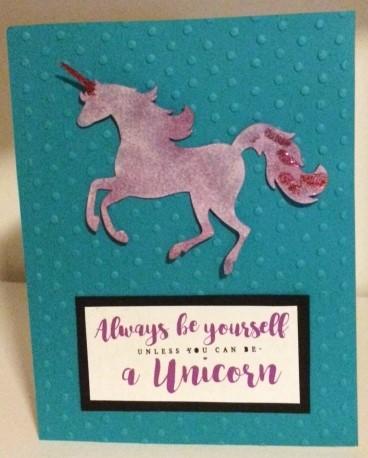 unicorn-card