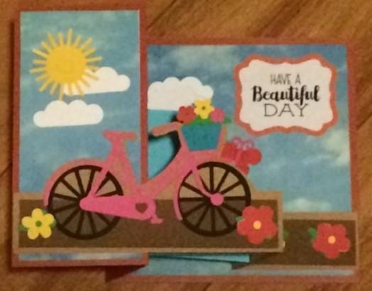 bike-card-2