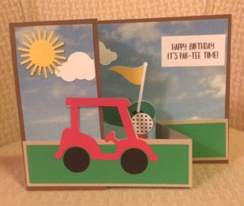 golf-card-front