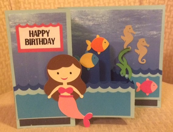 mermaid-card-2