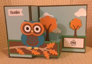 owl-thank-you-card