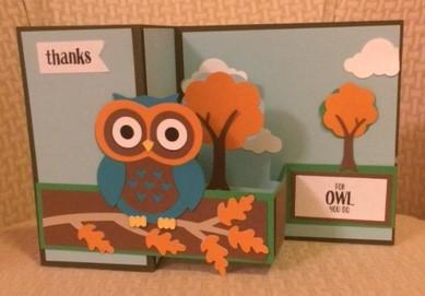 owl-thank-you-card