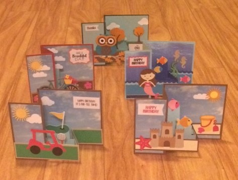pop-up-box-cards-group